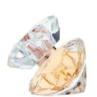 Montblanc Lady Emblem Eau de Parfum Spray 30ml