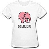 womens-delirium-tremens-t-shirt
