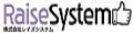 株式会社レイズシステム
