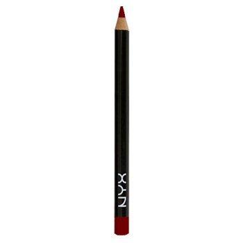 NYX Cosmetics Slim Lip Pencil Expresso