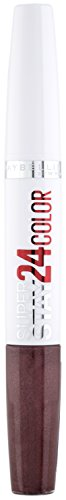 maybelline-superstay24h-dual-ended-lipstick-350-grape-juice-9ml