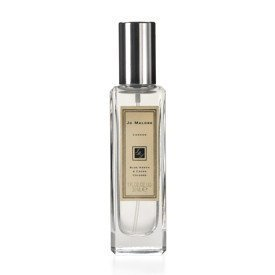 jo-malone-blue-agave-cacao-cologne-for-women-1-oz-cologne-spray