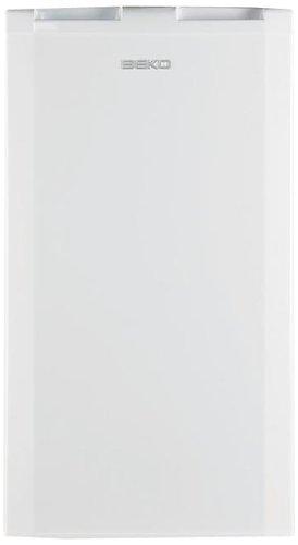 Beko FSA13020 Congélateur A+ Blanc