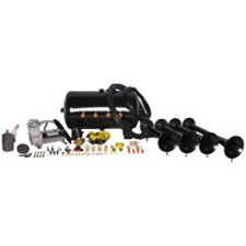 Conductor's Special 540 Train Horn Kit