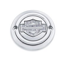 Timer Cover - Diamond Ice Collection - 32541-10