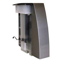 Keurig® K150 Direct Plumb Kit (Keurig Commercial K150 compare prices)