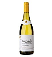 White Burgundy 2011 - Case of 6