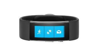 Microsoft-MU5-00002-Microsoft-Band-2-Medium