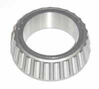 Timken Bearings Bearing Cone HM516449C