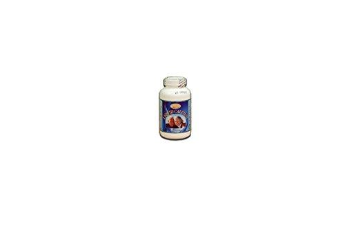 Liquid Calcium-150S