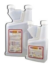Taurus SC 2-78 oz bottles Termiticide Generic Termidor