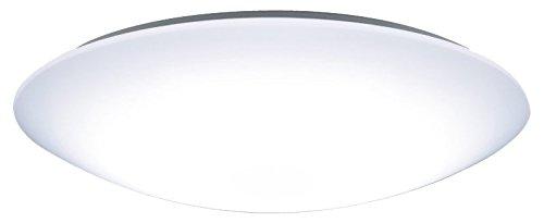 【Amazon.co.jp限定】パナソニック LEDシーリングライト調光・調色タイプ~6畳 HH-CA0620AZ