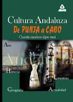 cultura-andaluza-de-punta-a-cabo