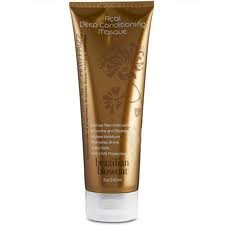 Brazilian Blowout Acai Deep Conditioning Masque For Unisex 8 Ounce by Brazilian Blowout