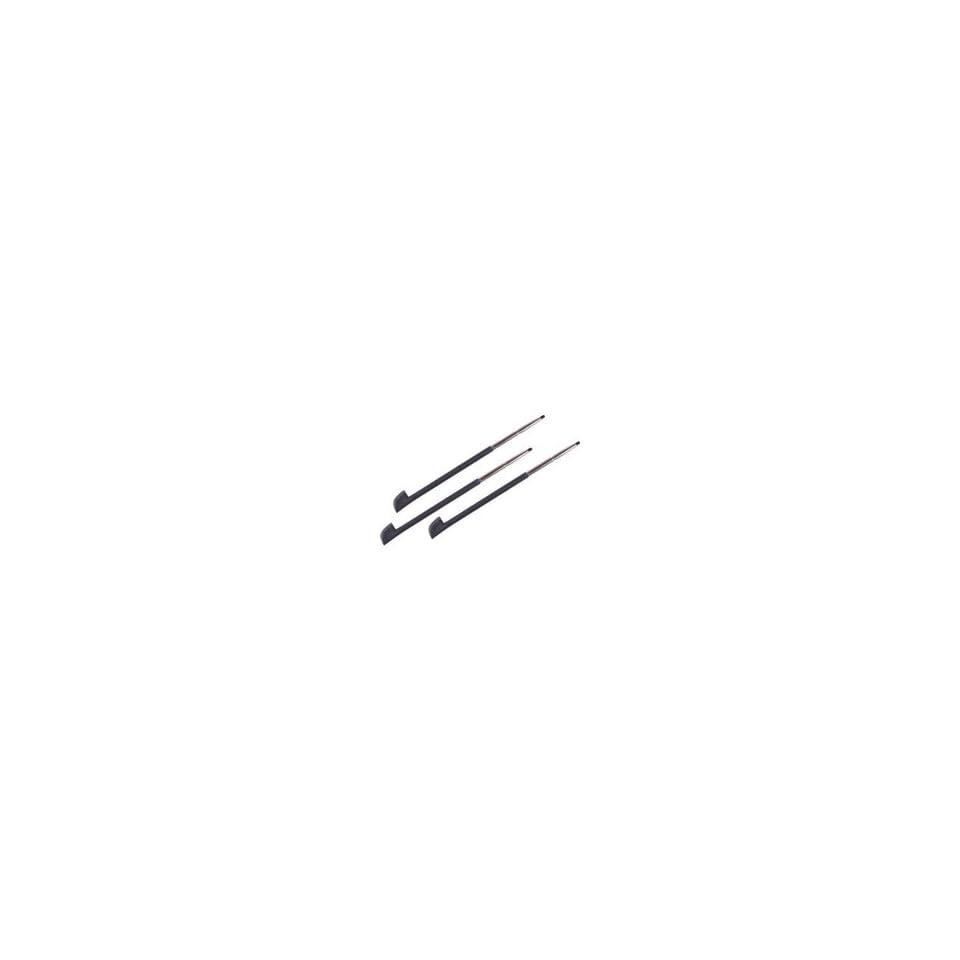 Palm Treo stylus pen 3 pack Palm Treo 680 / 750v / 755p