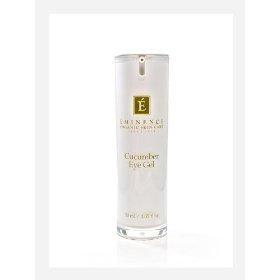 Eminence Organic Skincare. Concombre Eye Gel 1,05