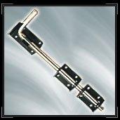 securit-garage-door-bolt-black-300mm