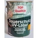 genius-pro-dauerschutz-uv-lasur-farbton-ebenholz-25-l-tropfgehemmt-profi-dickschichtlasur-auf-losemi