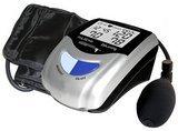 Cheap Easy Fit Digital BP Monitor (B001AUITK2)