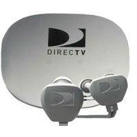 DIRECTV AT9 KaKu 5 LNB HD / HD Locals Dish
