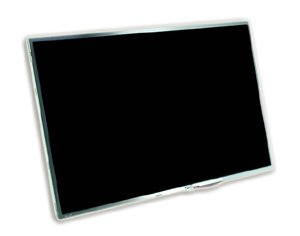 "Brand New 15.6"" WXGA Glossy Laptop LCD CCFL Screen For Compaq Presario CQ60-420ED"