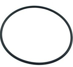 Hayward NorthStar Pump Lid Cover Gasket O-Ring CX400G (Pool Pump O Ring compare prices)