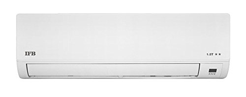 IFB 1.5 Ton 2 Star IACS18AK2TC Split Air Conditioner