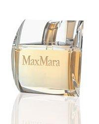 max-mara-woman-perfume-by-max-mara-70-ml-eau-de-parfum