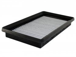 aFe 31-10135 MagnumFlow Pro-Dry S OE Replacement Flat Air Filter 2006-2011 Honda Civic 2.0L
