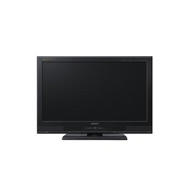 32V型 地上・BS・110度CSブルーレイ+HDD500GB内蔵デジタルハイビジョン液晶テレビ L32-XB07