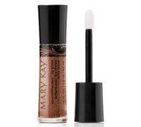 Mary Kay NouriShine Plus Lip Gloss: Rich Spice