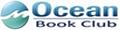 Ocean Book Club