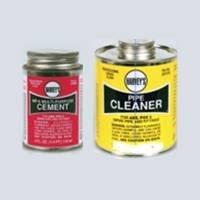 harveys-19520-mp-6-multi-purpose-cement-kit-by-harvey