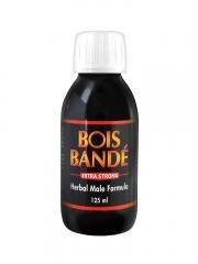 Bois-Band-Herbal-Male-Formula-125-ml