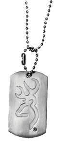 signature-products-group-browning-dog-tag-necklace