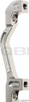 Buy Low Price Hope Disc adaptor 203 post caliper to post fork (HBMC)