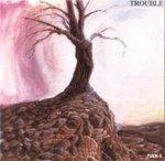 Psalm 9 (Reissue LP)