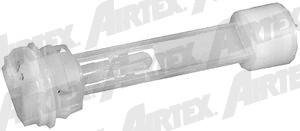 Airtex Engine Coolant Level Sensor 5S1462 Brand New