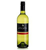 Lamberhurst Estate Bacchus Reserve 2012 - Case of 6