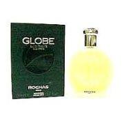 Globe Profumo Uomo di Rochas - 100 ml Eau de Toilette Splash