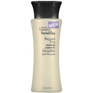 Beauty Benefits - Beyond Eye Make Up Remover 112ml
