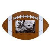 Sports Themed Photo Frame (Football)