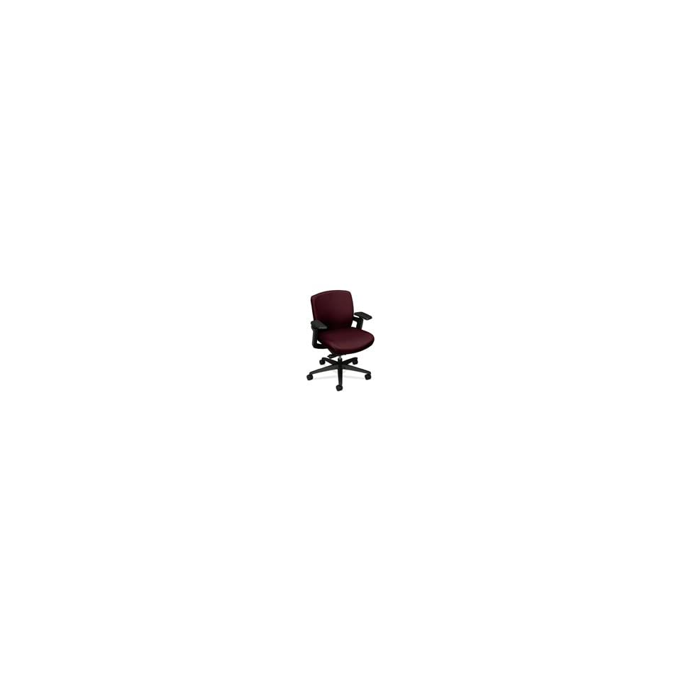 HON Low back Task Chair