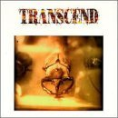 Version 8.5 by Transcend