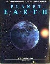Planet Earth: The Companion Volume to the PBS Television Series