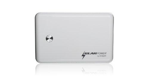 Iogear-GearPower-11000mAh-Power-Bank