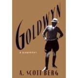 Goldwyn, A. Scott Berg