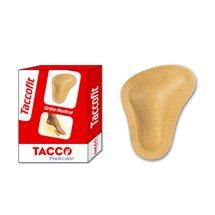 купить Tacco Metatarsal Bar (Fit) Medium дешево