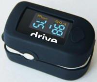 Cheap DRIVE 18705 fingertip pulse oximeter (B004ETCWGS)
