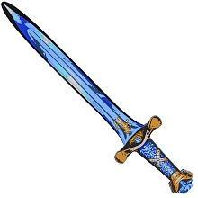 Imaginarium Foam Sword - Diamond by Toys R Us